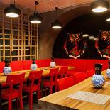Ресторан Китай Чи - фотография 5
