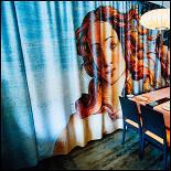 Ресторан Baraonda cantina - фотография 6