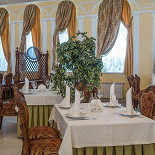 Ресторан Тихий Дон - фотография 5