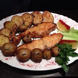 Ресторан Пальма - фотография 3