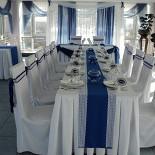 Ресторан Каскад - фотография 1