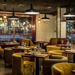 Ресторан Эдисон - фотография 2
