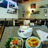 Ресторан Лазария - фотография 3