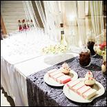Ресторан Галерея успеха - фотография 3