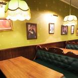 Ресторан Елки-палки - фотография 6
