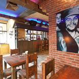 Ресторан Время Che - фотография 5