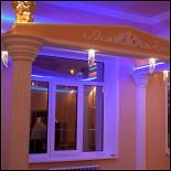 Ресторан Ной - фотография 1