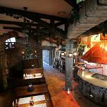 Ресторан Фон барон - фотография 5