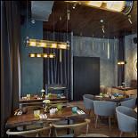 Ресторан Moregrill - фотография 5