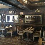 Ресторан Сулико - фотография 2
