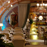 Ресторан Legran - фотография 5