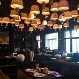 Ресторан Бурбон - фотография 3