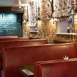 Ресторан Procafé - фотография 3