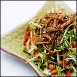 Ресторан Чайна-таун - фотография 4