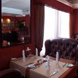 Ресторан Square - фотография 2