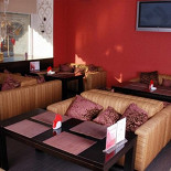 Ресторан Banket Bar - фотография 2