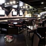 Ресторан Градус - фотография 5