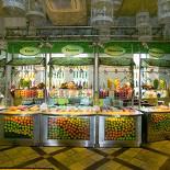 Ресторан Грабли - фотография 1