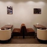 Ресторан Пипл - фотография 6