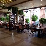 Ресторан Парма - фотография 1