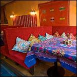 Ресторан Кальян-плейс - фотография 3