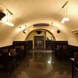 Ресторан Lucky Bar - фотография 1