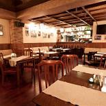 Ресторан Bender - фотография 1