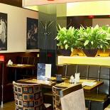 Ресторан Масловский - фотография 1