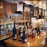 Ресторан Doucet X.O. - фотография 1