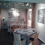 Ресторан Намеки - фотография 5