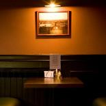Ресторан Верста - фотография 1
