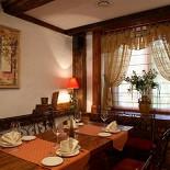 Ресторан Фаина - фотография 4
