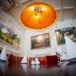 Ресторан Ялта - фотография 6
