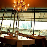 Ресторан Пятница - фотография 2