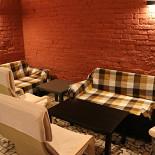 Ресторан Caterpillar - фотография 2