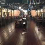 Ресторан Поляна - фотография 5