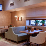 Ресторан Campania - фотография 2