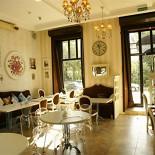 Ресторан Boulangeria - фотография 1