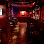Ресторан Золотая лихорадка - фотография 4