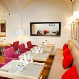 Ресторан Vkusnoe Café - фотография 6