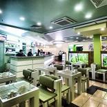 Ресторан Макото - фотография 6