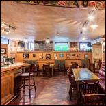 Ресторан Craft Bier Café - фотография 3