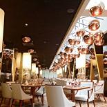 Ресторан Meat & More - фотография 2