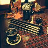 Ресторан Butler - фотография 1