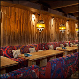 Ресторан Тапчан - фотография 4