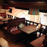 Ресторан Кампус - фотография 6