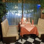 Ресторан Тимур - фотография 4