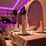 Ресторан Цвет - фотография 4