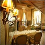 Ресторан Champagne Life - фотография 4