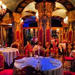 Ресторан Montserrat - фотография 4